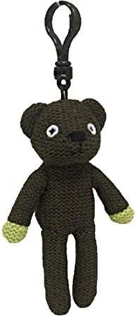 Mr.Bean's Teddy bear is almost done! by bluerabbit_crochet ...   449x197