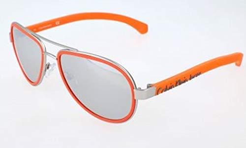 Calvin Klein Jeans KJ463S - Gafas de Sol para Hombre ...