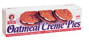 little-debbie-snacks-oatmeal-creme-pies-12-count-box