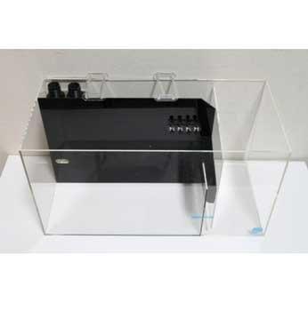 Eshopps ADV-100 Advance Sump/Refugium 75-125 Gallons