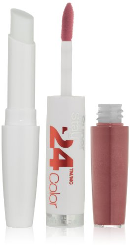 maybelline-new-york-superstay-24-2-step-lipcolor-never-ending-pearl-095