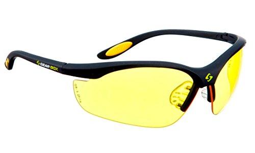 Gearbox Vision Eyewear – DiZiSports Store