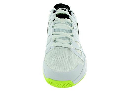 Gialla Vapor Vantaggio 359 Aria Bianca Nike 599 POIqdI7