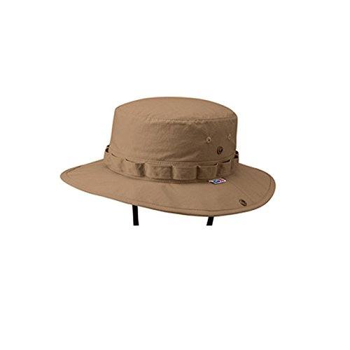 (マウンテン イクイップメント)MOUNTAIN EQUIPMENT 帽子