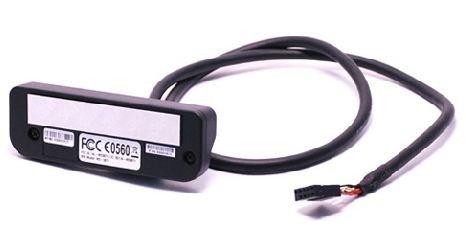 MSI Wireless Lan & Bluetooth Module Combo- MS-3871