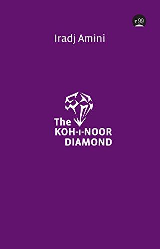 The Koh-i-noor Diamond ()