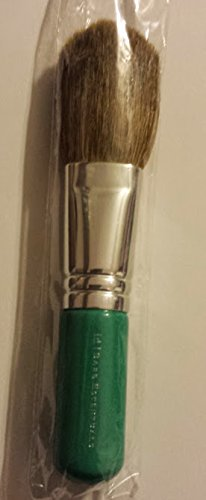 Bareminerals Flawless Application Face Brush, 1 Count