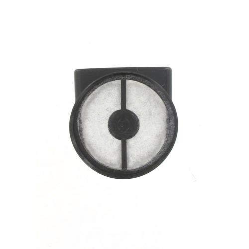 Conjunto filtro de aire adaptable para Echo. sustituye a origen: 130 ...