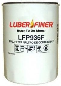 [DIAGRAM_4PO]  Amazon.com: Champ/Champion Labs LFP936F Fuel Filter: Automotive | Champion Fuel Filter |  | Amazon.com