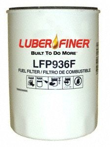(Champ/Champion Labs LFP936F Fuel Filter)