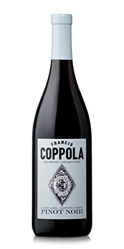 francis coppola red wine - 6