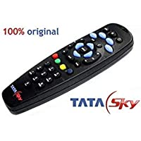 Tata Sky 100% Original Universal Remote