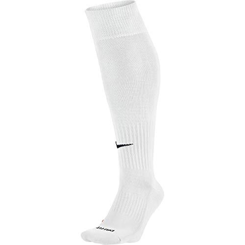 black White Classic Calzettoni Nike Football 0IwRxY7PqP