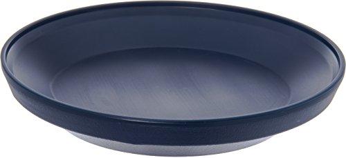 Dome Midnight (Dinex DX107750 Urethane Foam Insulated Base, 9-1/2