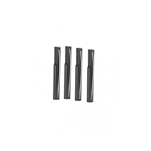 (Sjobergs SJO-33293 Elite Steel Bench Dogs, 1