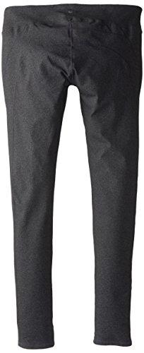 Soybu Women's Killer Caboose Legging, Charcoal, X-Large