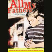 All My Fathers pdf epub