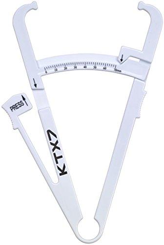 KTX7® Körperfettmessgerät V.1 inkl. Onlineprogramm