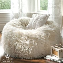 bean bag chair covers Amazon.com: Big Size Faux Fur 01 Furniture Sofa Adault Bean Bag  bean bag chair covers