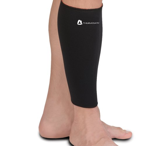 Thermoskin Calf Shin Support Sleeve product image
