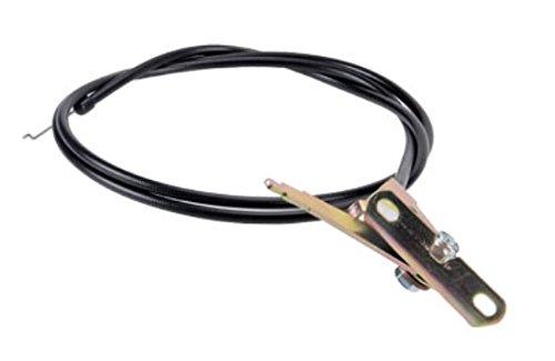 Turn Throttle - Rotary 12218 Throttle Control For Exmark Zero Turn 1-633696 633696