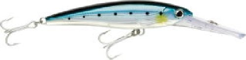 Rapala X-Rap Magnum 30 Fishing Lure, Blue Sardine