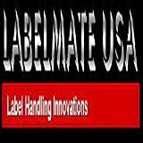 LABELMATE, LABEL DISPENSER, 0.5'' TO 4.5''LABEL WIDTH