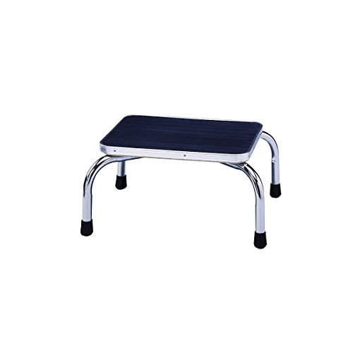 Bailey 722 Step Stool, Steel (Stool Bailey)