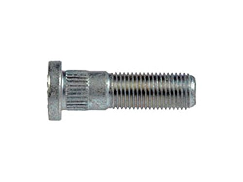 Replacement Wheel Stud - Replaces OE# - Wheel Studs Replace