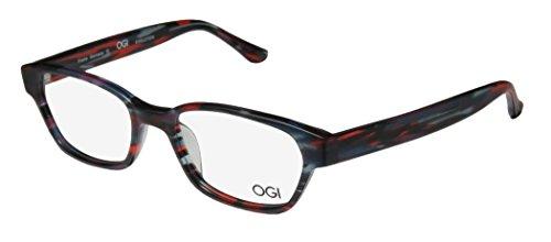 Ogi 3061 Mens/Womens Prescription Ready Elegant Designer ...