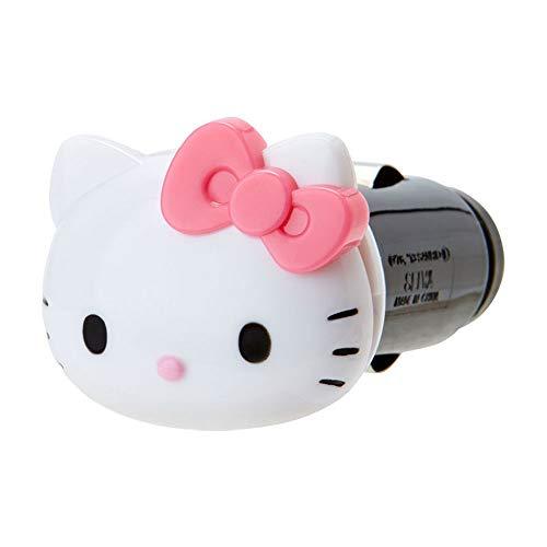 Kitty Hello 12p USB Socket - Sockets 12p