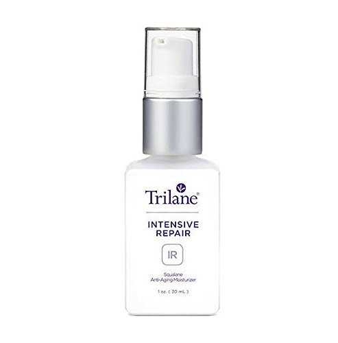 Dr. Tabor's Trilane Intensive Repair, 1 Bottle (1 fl. oz.)