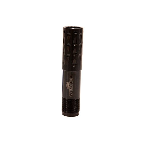 TRUGLO TG180X Head Banger Choke Tube, 12 Gauge Remington (Best Choke For Winchester Long Beard Xr)