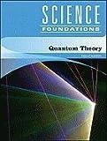 Quantum Theory, Phillip Manning, 1604132957