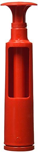 Plastic Plunger Corker (Plunger Bottle)