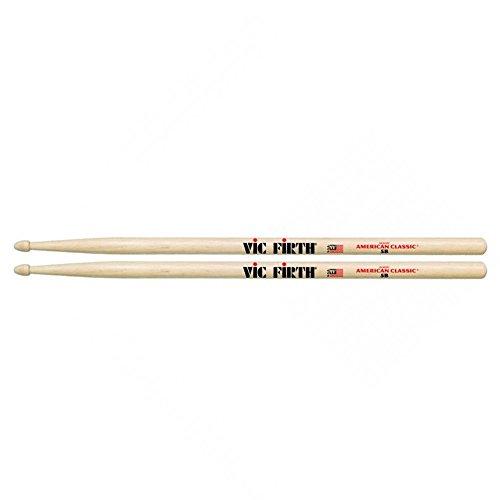 vic-firth-american-classic-5b