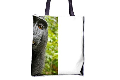 professional bag tote printed bags totes popular Selfie professional Self bags large tote bags best tote totes allover large tote tote Monkey Portrait bags popular womens' best IxaqvF6