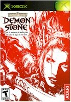 Demon Front
