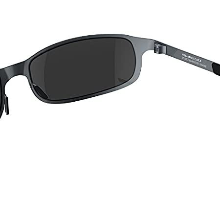 Decathlon Walking Deportes para Adultos gafas de sol ...