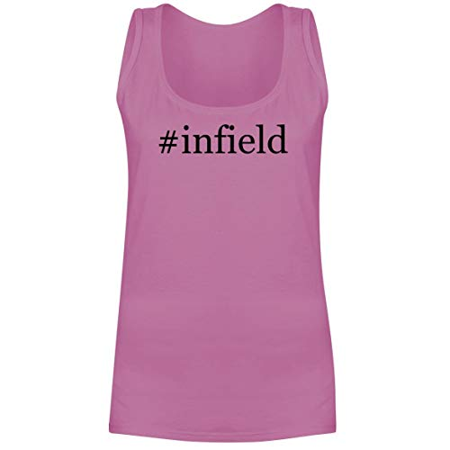 The Town Butler #Infield - A Soft & Comfortable Hashtag Women