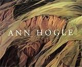 Ann Hogle, Ann Hogle, 093232536X