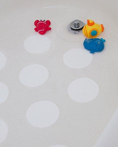 Anti-slip Discs - Large 4