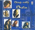 Sing with Sufis (Music CD)