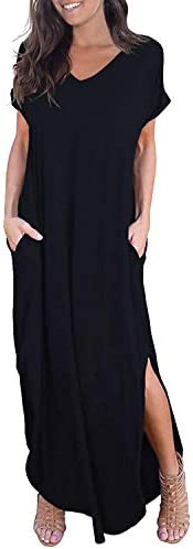 Buy dresses from china _image0