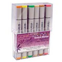 copic-sketch-set-12-papercrafting-soft-pastels-marker