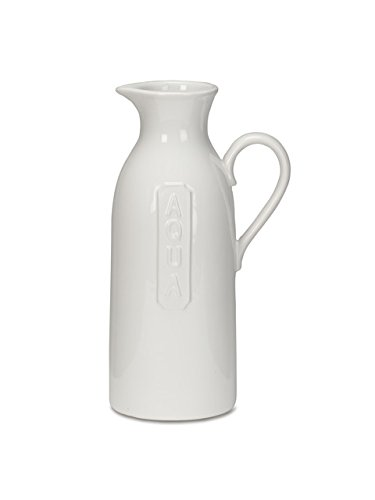 Abbott Collection Amalfi Ceramic