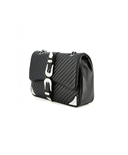 Borsa donna Mia Bag modello 17323