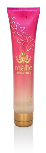 Malie Organics Shampoo - Plumeria