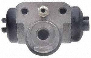 Saturn Wheel Cylinder (Raybestos WC37849 Professional Grade Drum Brake Wheel Cylinder)