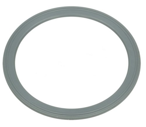 Most Popular Hydraulic Formed in Place Gaskets